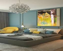 schlafzimmer modern streichen 2015 schlafzimmer gestalten ideen home design idee für schlafzimmer
