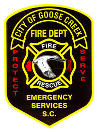 North Bay Deputy Fire Chief by Sc Job Wire Sconfire Com