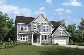 ash lawn 103 drees homes interactive floor plans custom homes