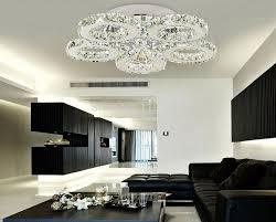 Living Room Lighting by 100 Livingroom Restaurant The Living Room Online Buy