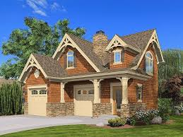 Garage Plans With Apartments Above 191 Best Carriage House Plans Images On Pinterest Garage