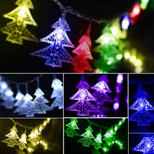35 fantastic ideas for christmas lighting decorations to brighten
