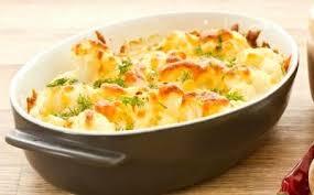 recette cuisine simple impressionnant photos recette de cuisine
