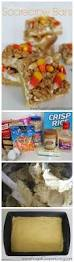 244 best scarecrow snacks u0026 projects images on pinterest fall