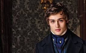 romeo and juliet hairstyles image douglas booth romeo and juliet hairstyle 2015 915x572 jpg