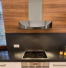 Kitchen Island Ventilation Kitchen Elegant Amazing Best 10 Range Hoods Ideas On Pinterest