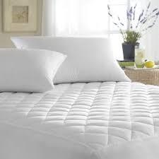 mattress covers u0026 mattress protectors you u0027ll love wayfair