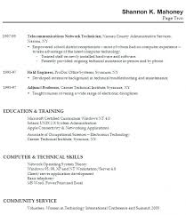 high school graduate resume picture sle high school graduate objective on resume resume