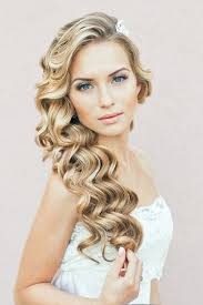 hairstyles for weddings for 50 best 25 long curly wedding hair ideas on pinterest long hair