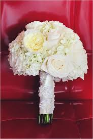 wedding flowers houston 198 best blooming bouquets images on houston