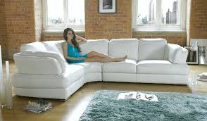 sectional sofas mn 20 best sectional sofas mn that can spice up your home look