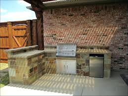 Outdoor Kitchen Cabinets Home Depot Outdoor Kitchen Cabinet Ideas Kitchen Cabinets Outdoor Kitchen