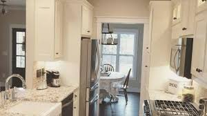 galley style kitchen ideas galley style bathroom best galley style kitchen ideas on grey