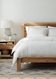 wedding registry bedding bedding gifts for wedding registries crate and barrel