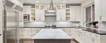 commercial kitchen backsplash commercial kitchen contractors st louis