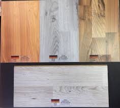 Laminate Flooring Outlet The Flooring Factory Outlet We Carry More Then 180 Colors In 8mm