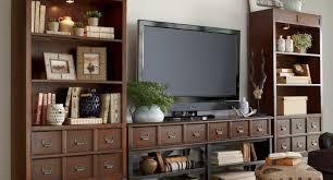 best design of cabinet bar pulls bronze impressive cabinet frame