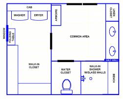 best of remodeling master bathroom ideas