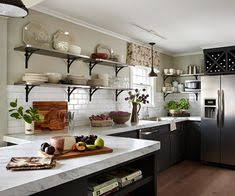 modern kitchen without cabinets 110 kitchens without cabinets ideas kitchen design