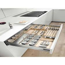 kitchen trolley designs kitchen trolley designs ss kitchen trolley at rs 70000 piece