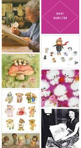 thanksgiving cards hallmark artist mary hamilton celebrates her 60th hallmark anniversary