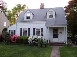 useful small house exterior paint colors for home design planning