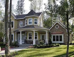 Country Home Design Pictures Best 25 Modern Victorian Homes Ideas On Pinterest Modern