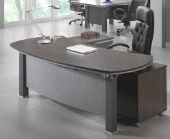 Office Meeting Table Singapore Office Desks Chairs Computer Table And System Furniture In Singapore