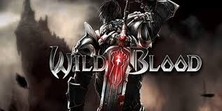 blood apk blood mod apk data free for android