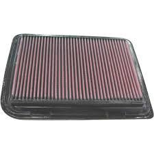 k u0026n air filter 33 2852 supercheap auto