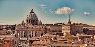 orari cupola san pietro basilica di san pietro in vaticano come visitare la chiesa e la