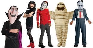 Mavis Halloween Costume Images Hotel Transylvania Halloween Costumes Mavis Hotel