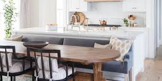 ideas for kitchen island 15 best kitchen island ideas stylish unique kitchen island