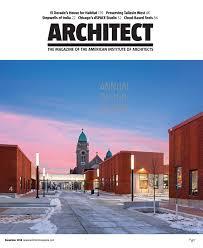 Home Design And Architect Magazine Architect Magazine Subscription Application