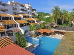 hotel yamba acapulco mexico booking com