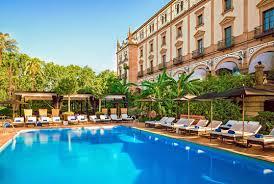 luxury hotel spain u2013 benbie