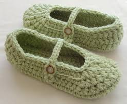 crochet slippers crochet slippers pattern ladies slippers this is a digital file