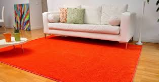 discount carpet and flooring eastpoint mi my