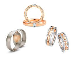 wedding band brands 28 popular places to buy wedding bands singapore couples will