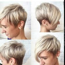 Tolle Kurzhaarschnitte by 257 Best Frisuren Images On Hairstyles Hair And