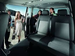 Car Service From Orlando Airport To Port Canaveral Transportation From Mco To Port Canaveral Shuttle To Port