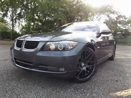 jeep bmw 2008 used bmw 3 series 328i at triangle chrysler jeep dodge del