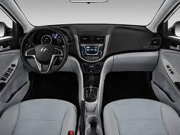 are hyundai accent cars accent for sale in san antonio tx car site