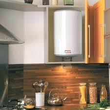 chauffe eau electrique cuisine chauffe eau de cuisine choisir chauffe eau ballon d eau chaude