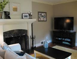 living room mirror for living room lcd tv wall unit design ideas