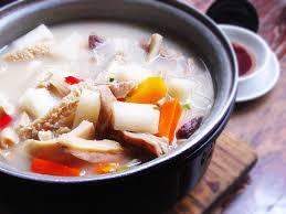 cuisine de a炳 广州市炳胜饮食管理有限公司 广州市炳胜饮食管理有限公司