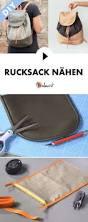 K Hen Ratenkauf Online Die Besten 25 Handtaschen Kurs Ideen Auf Pinterest