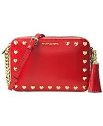 swiss koch kitchen collection michael kors handbags macy s
