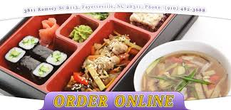 shogun japanese cuisine shogun japanese restaurant order fayetteville nc 28311
