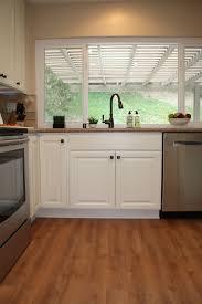 outil de conception 3d cuisine outils conception cuisine excellent amnager sa cuisine en d outil